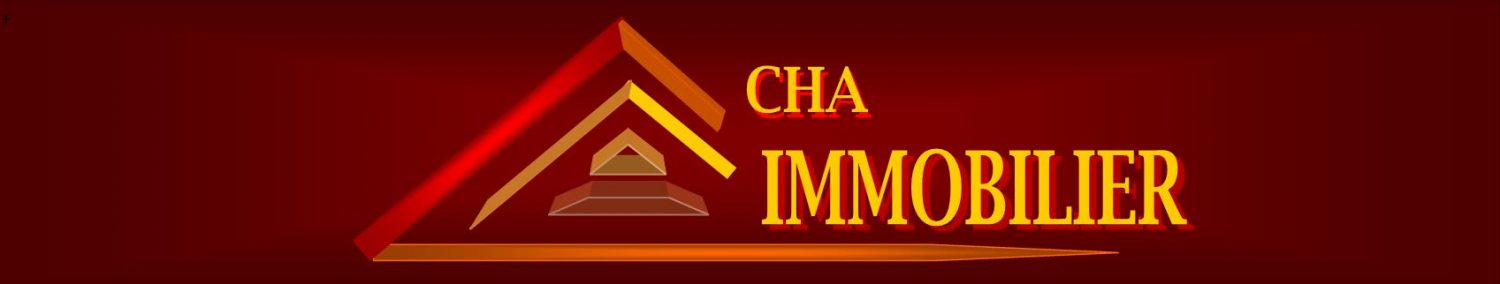 A CHA IMMOBILIER